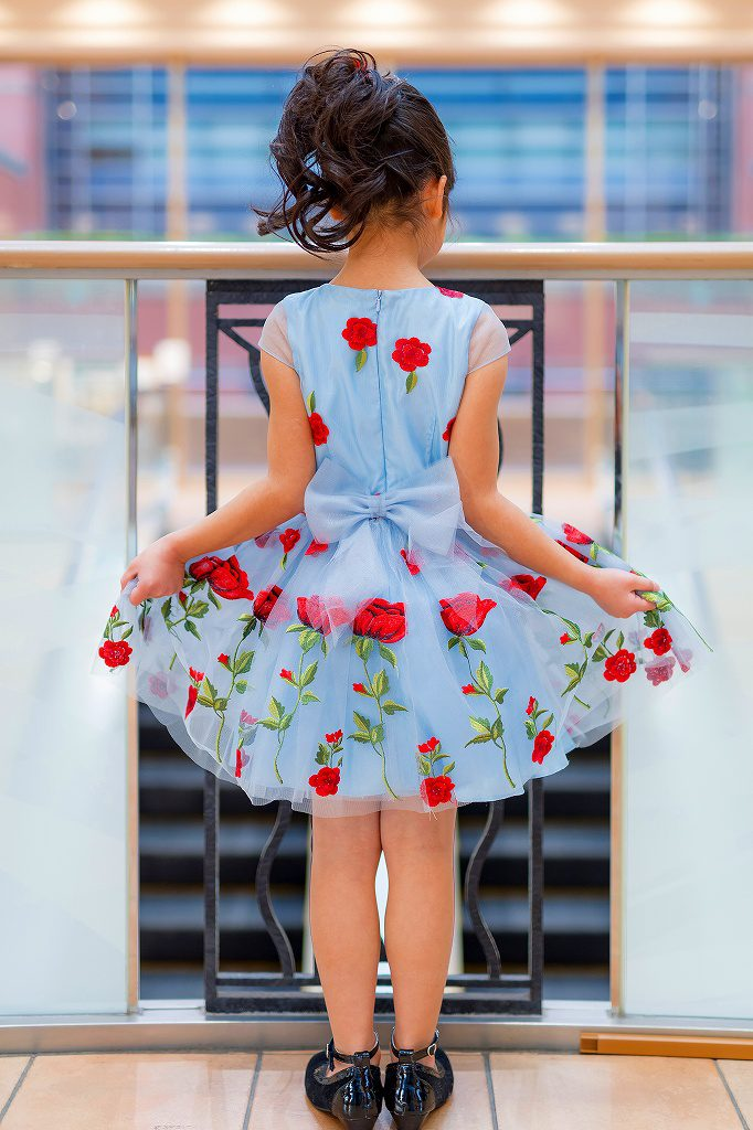 rosedress3