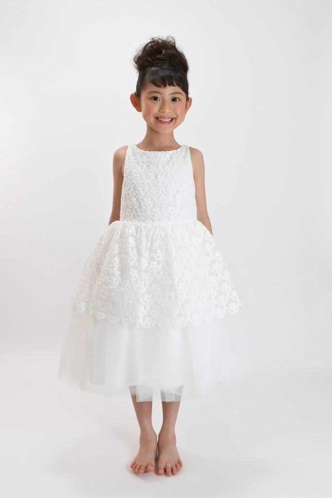 white dress16