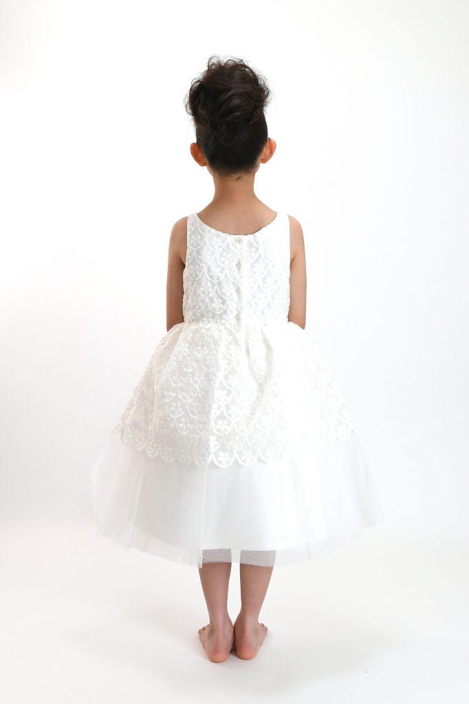 white dress1