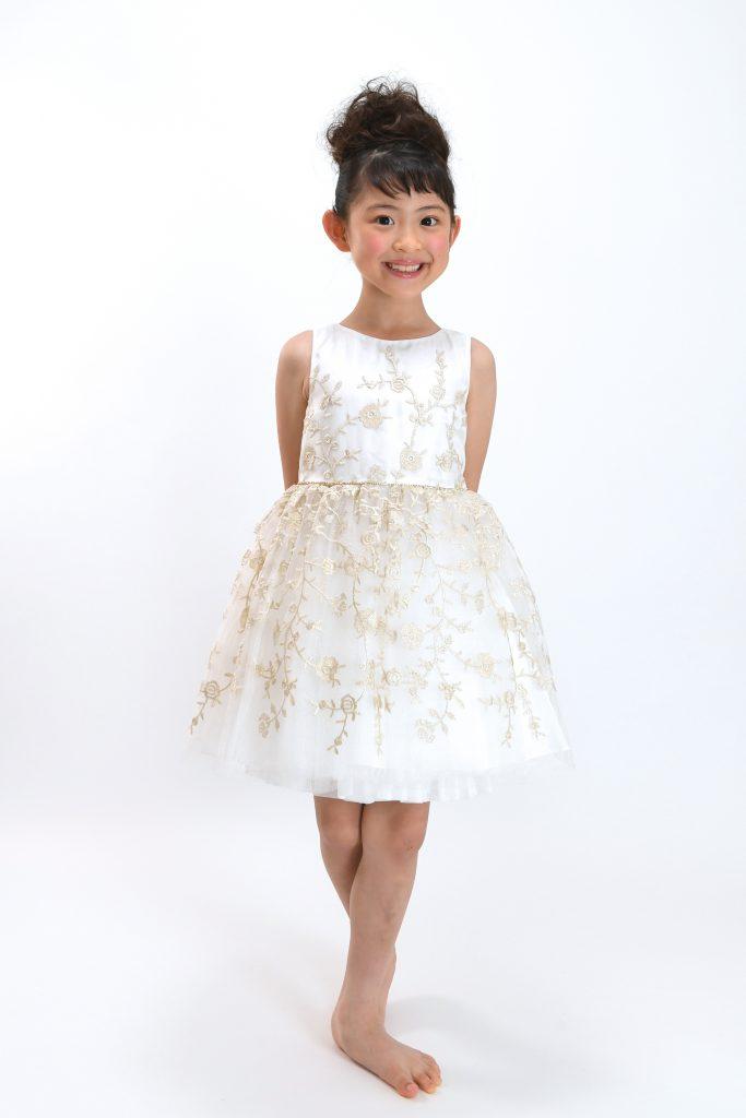 white dress2-8