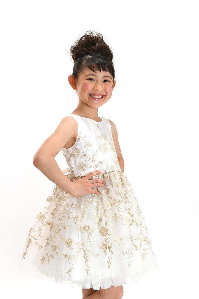 white dress2-5