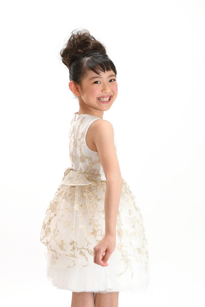 white dress2-9