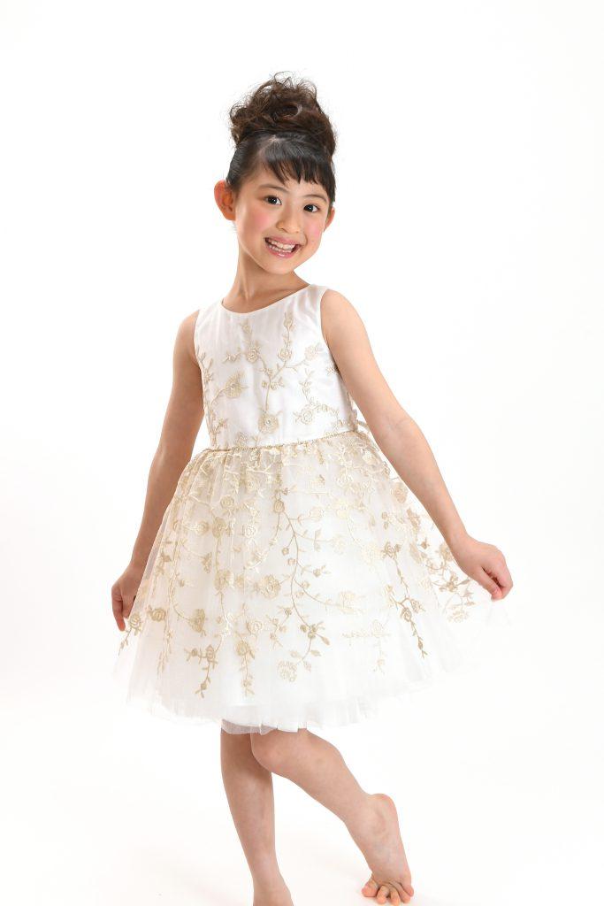 white dress2-7