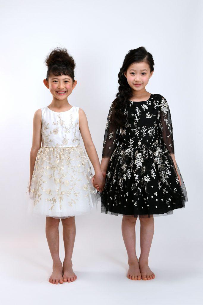 white dress2-10