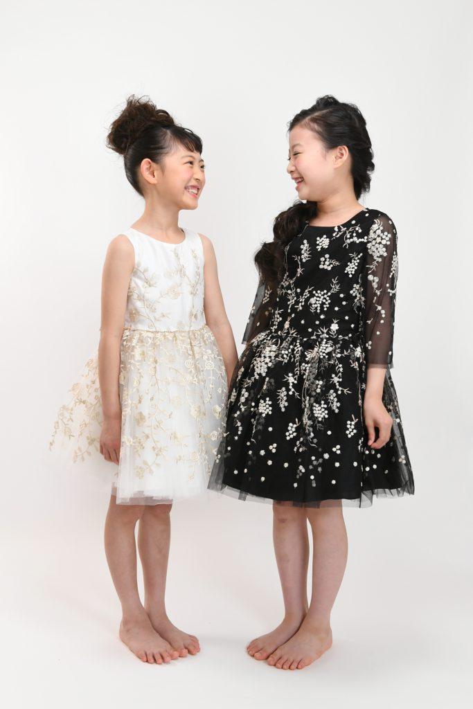 white dress2-11
