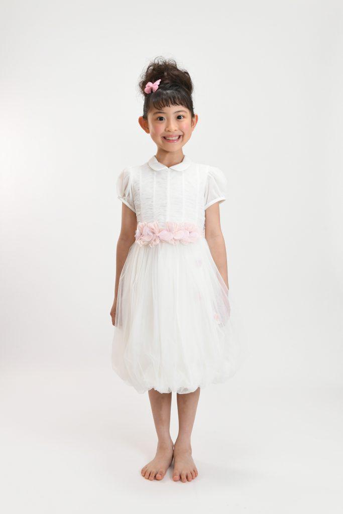 ballon dress1