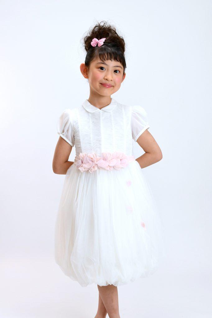 ballon dress2