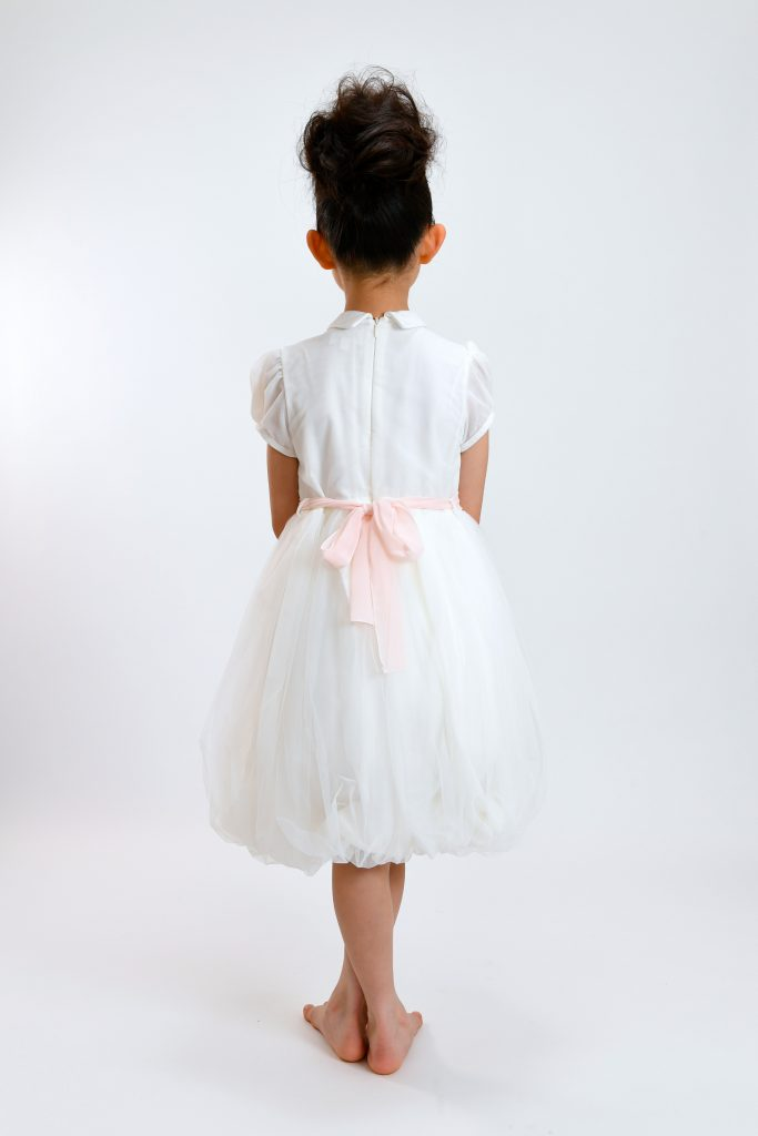 ballon dress3