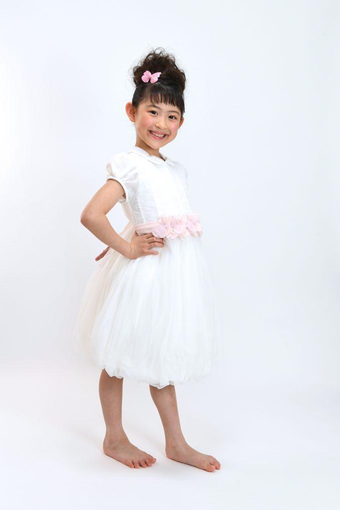 ballon dress4