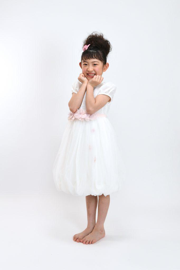 ballon dress5