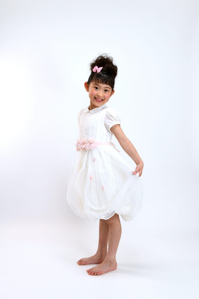 ballon dress6
