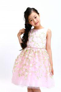 garden print dress7