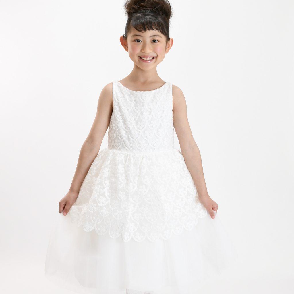 white dress18