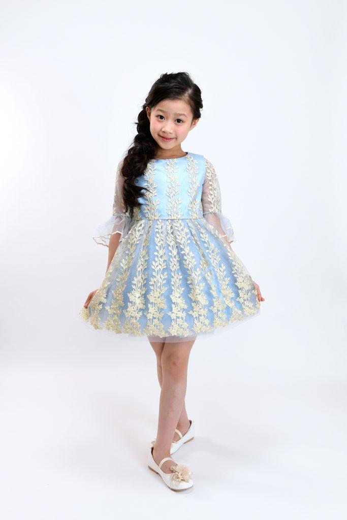 bluedress13