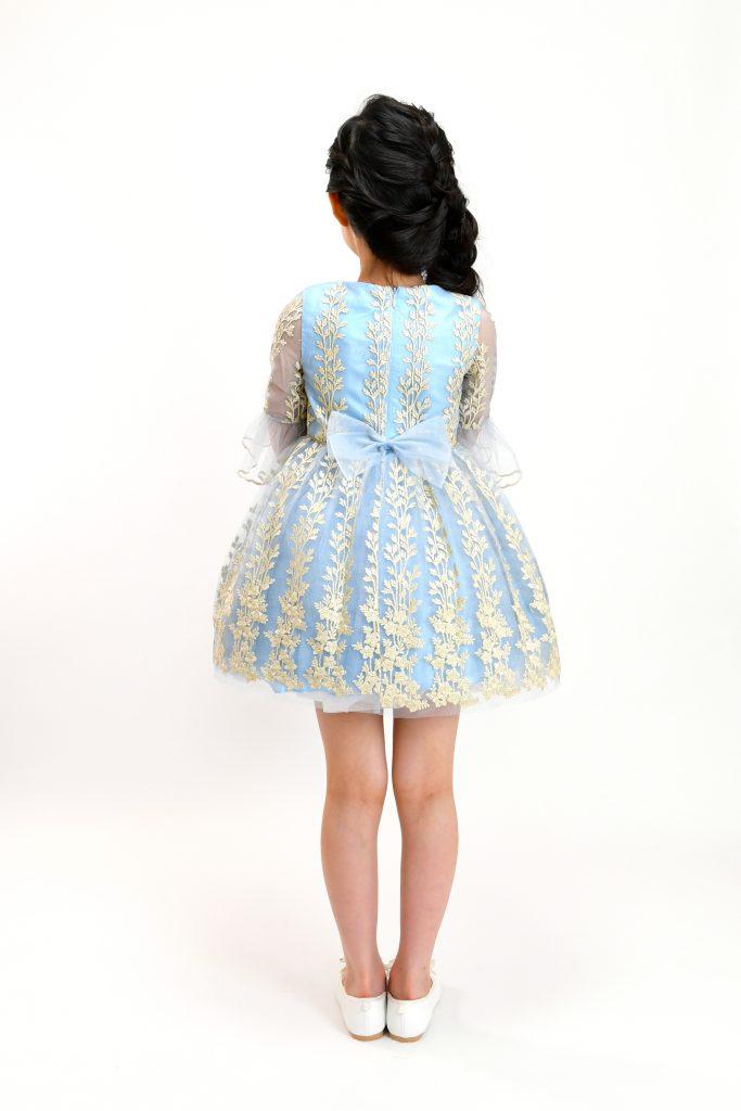 blue dress16