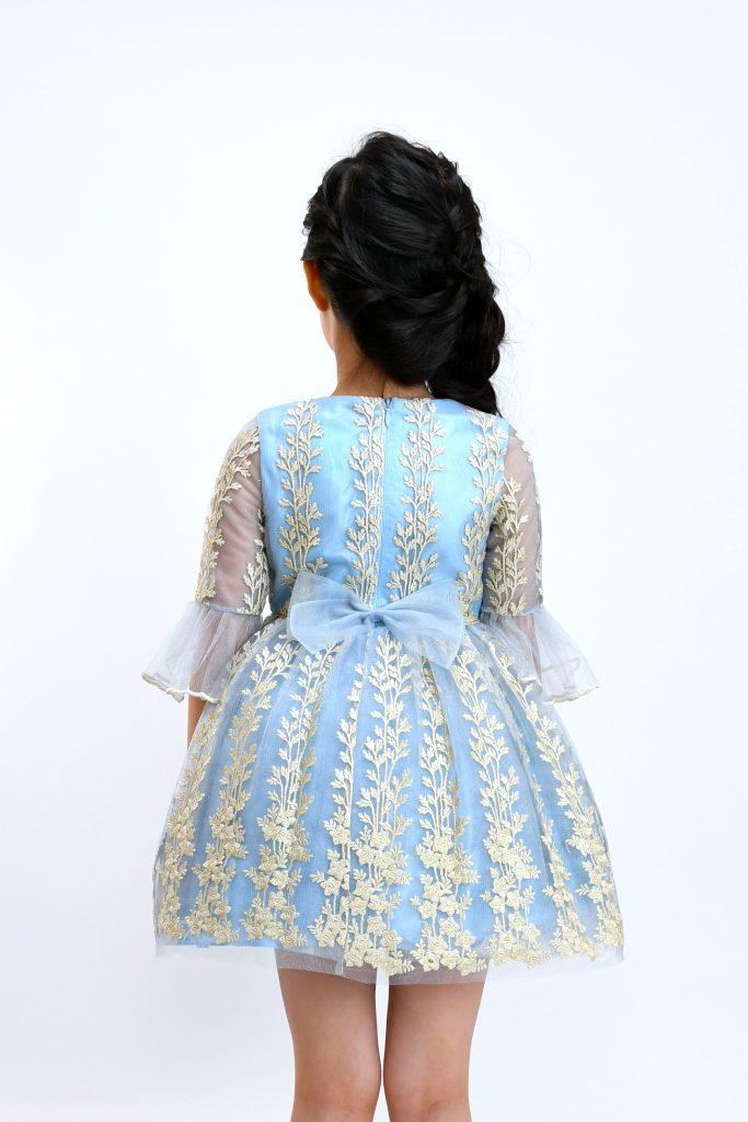blue dress17