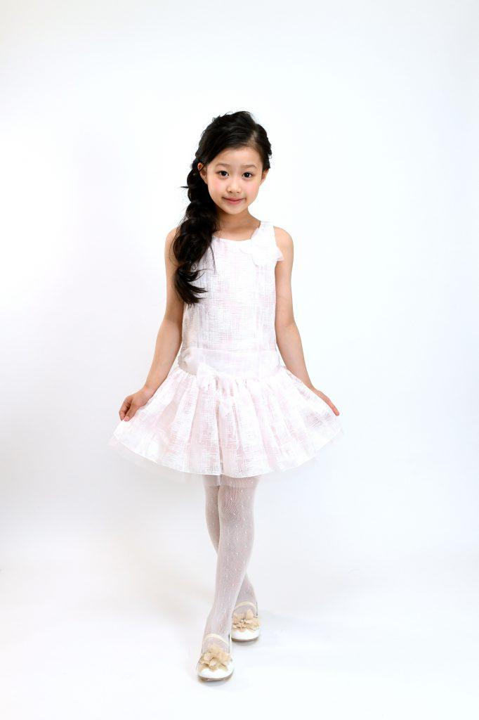 pale pink dress1
