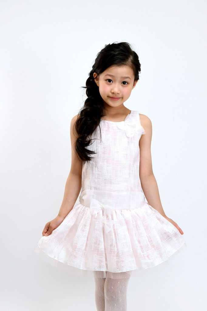 pale pink dress2