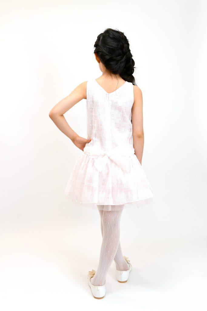 pale pink dress4