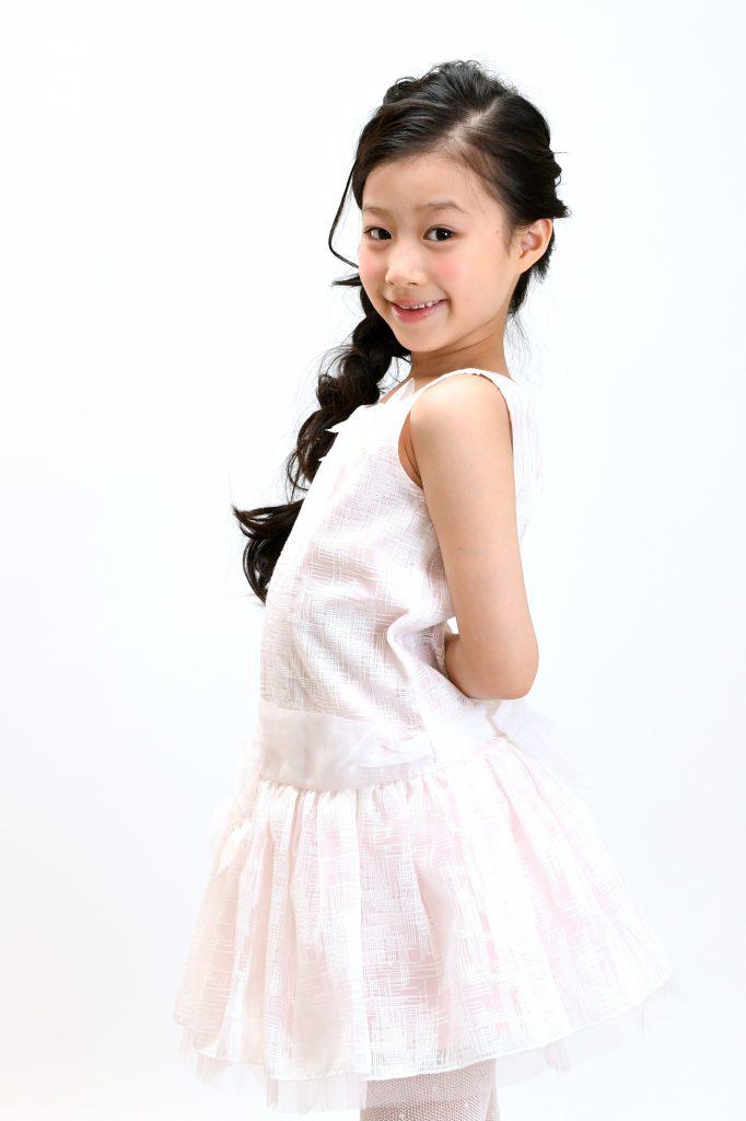 pale pink dress5