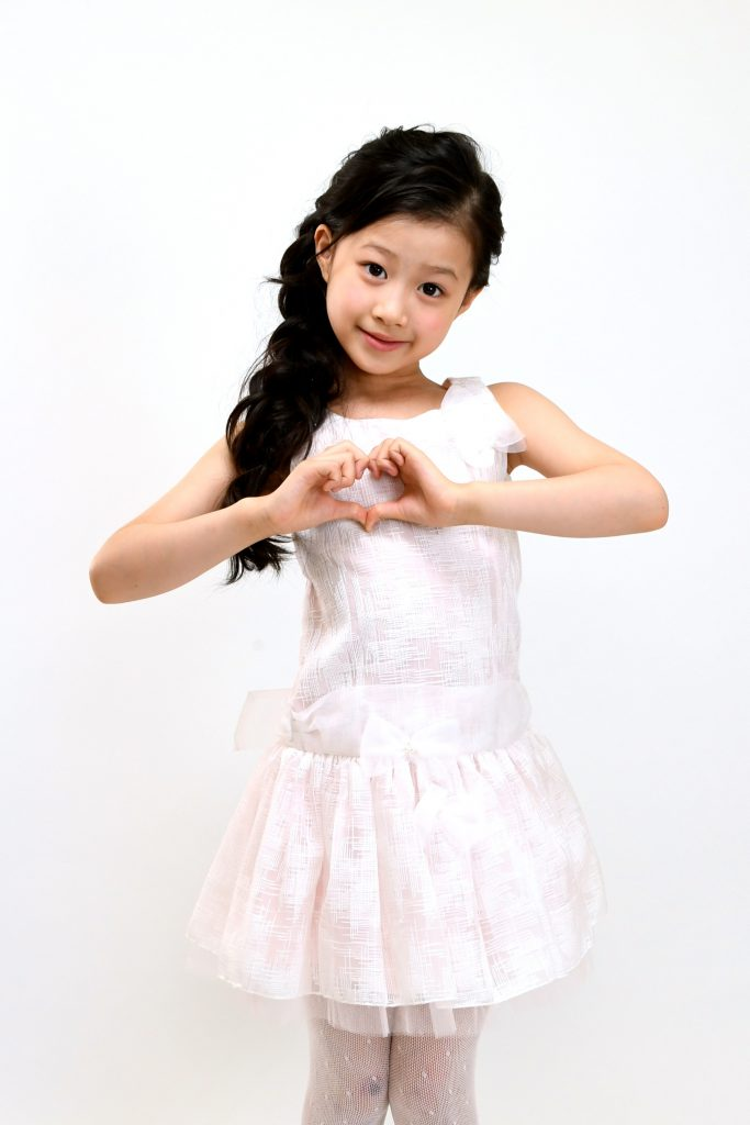 pale pink dress6