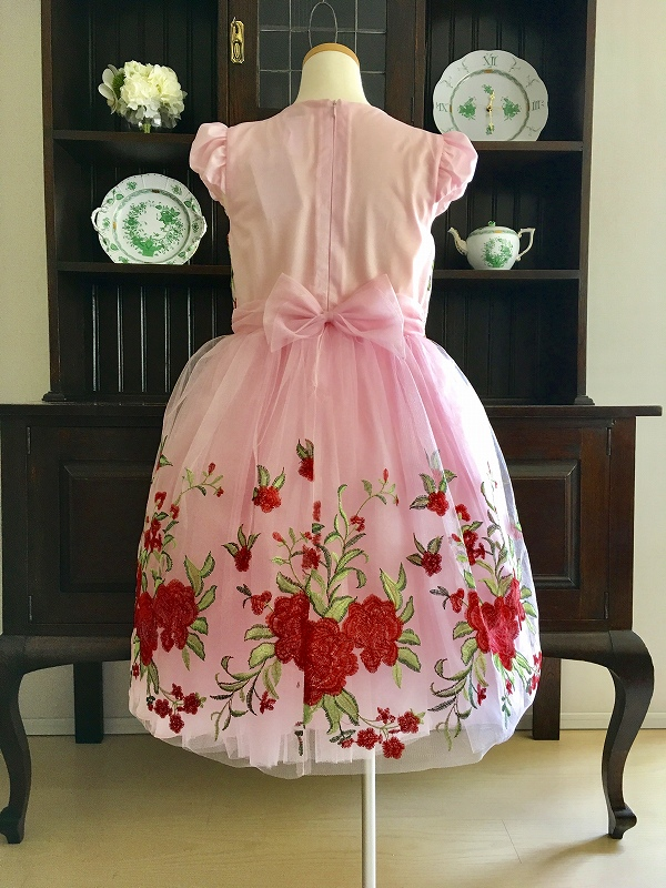 pinkdress16