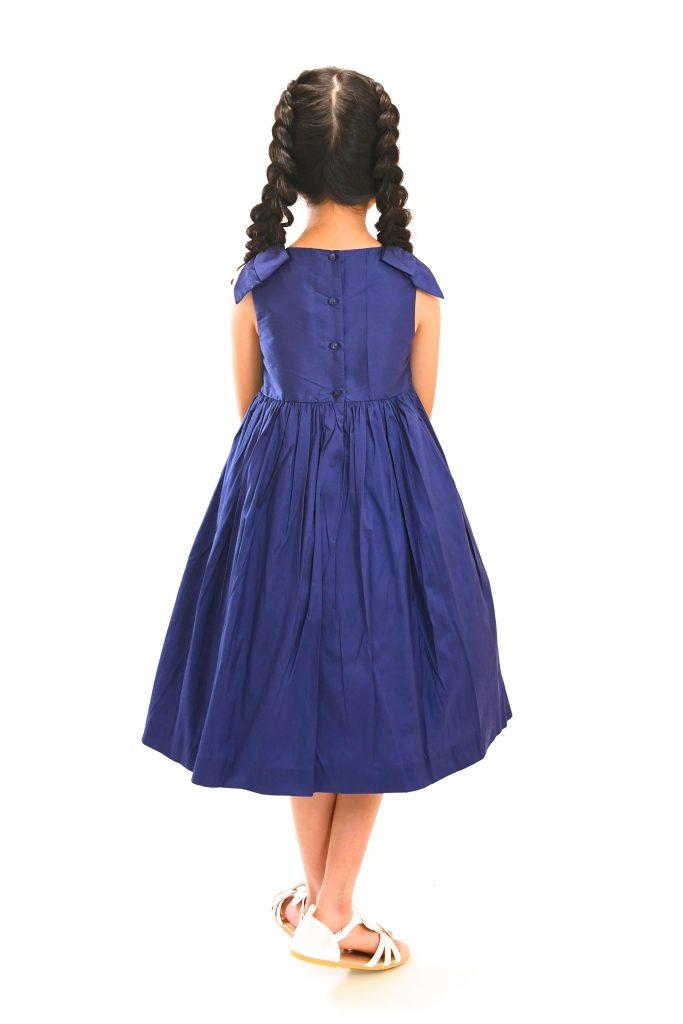 navy dress10