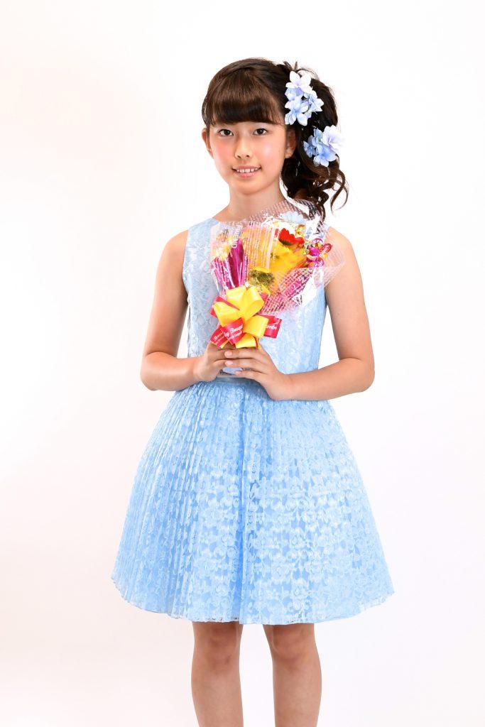 dress25