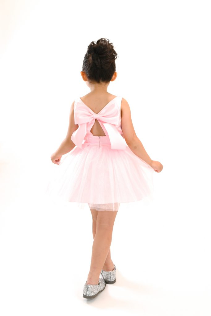 pink dress10