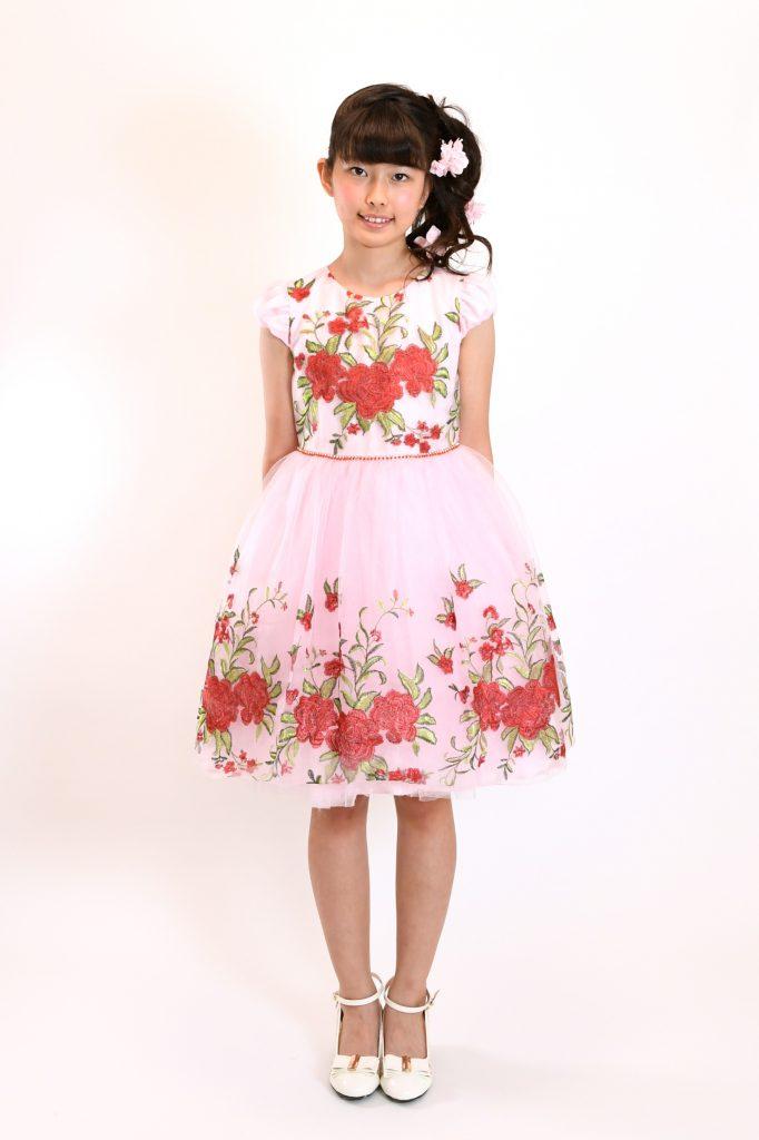 dress35