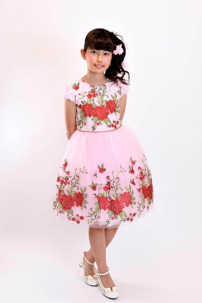 dress40