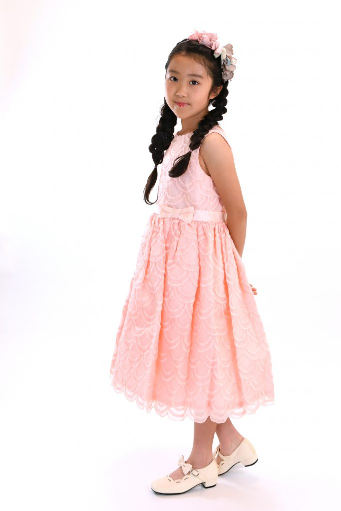pink dress3-4