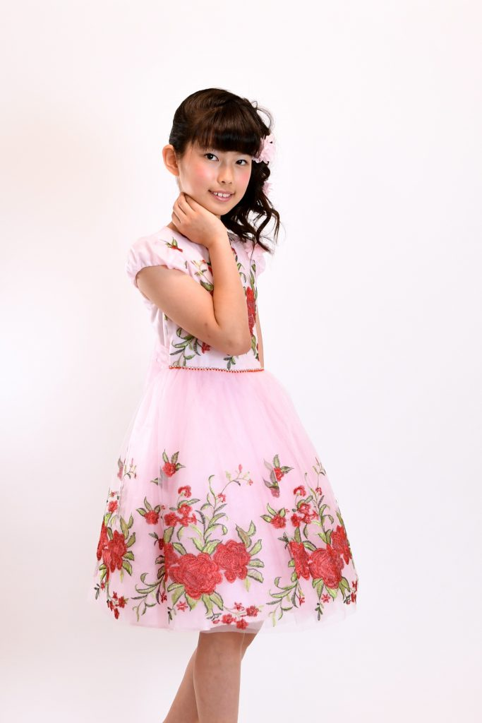 dress42