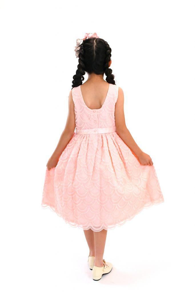 pink dress3-7