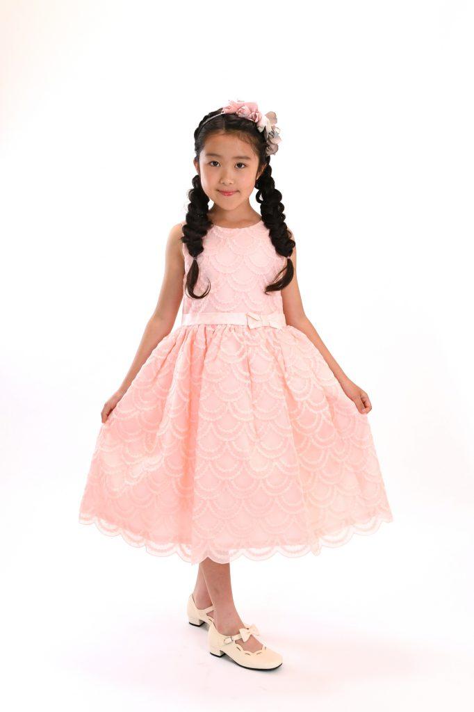 pink dress3-8