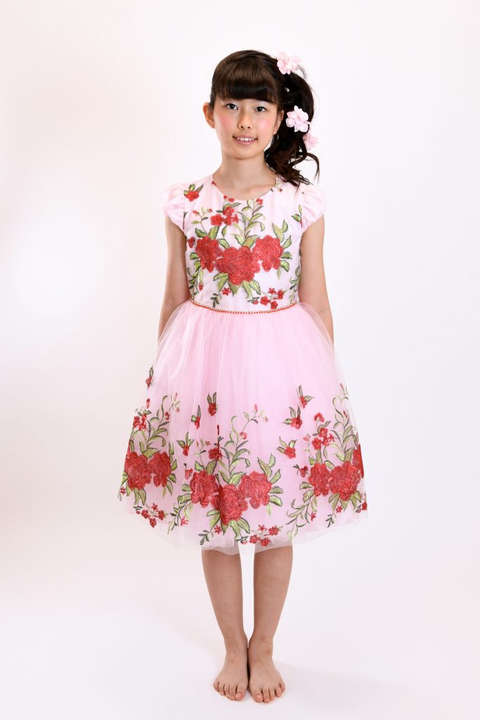 dress45