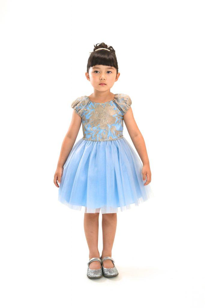 blue dress4-2