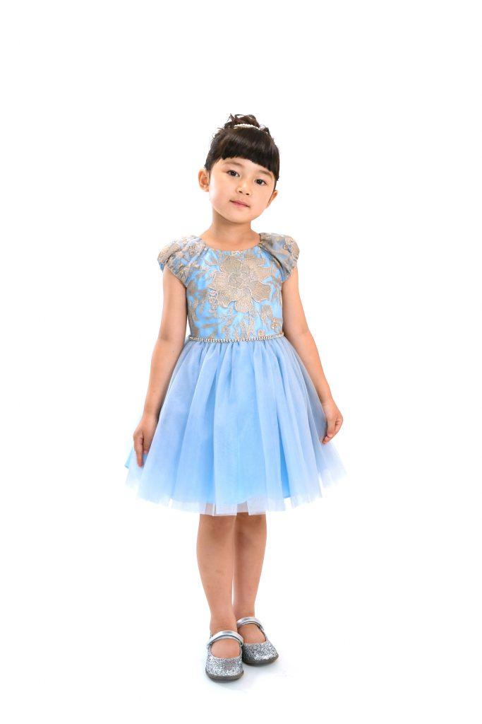blue dress4-3