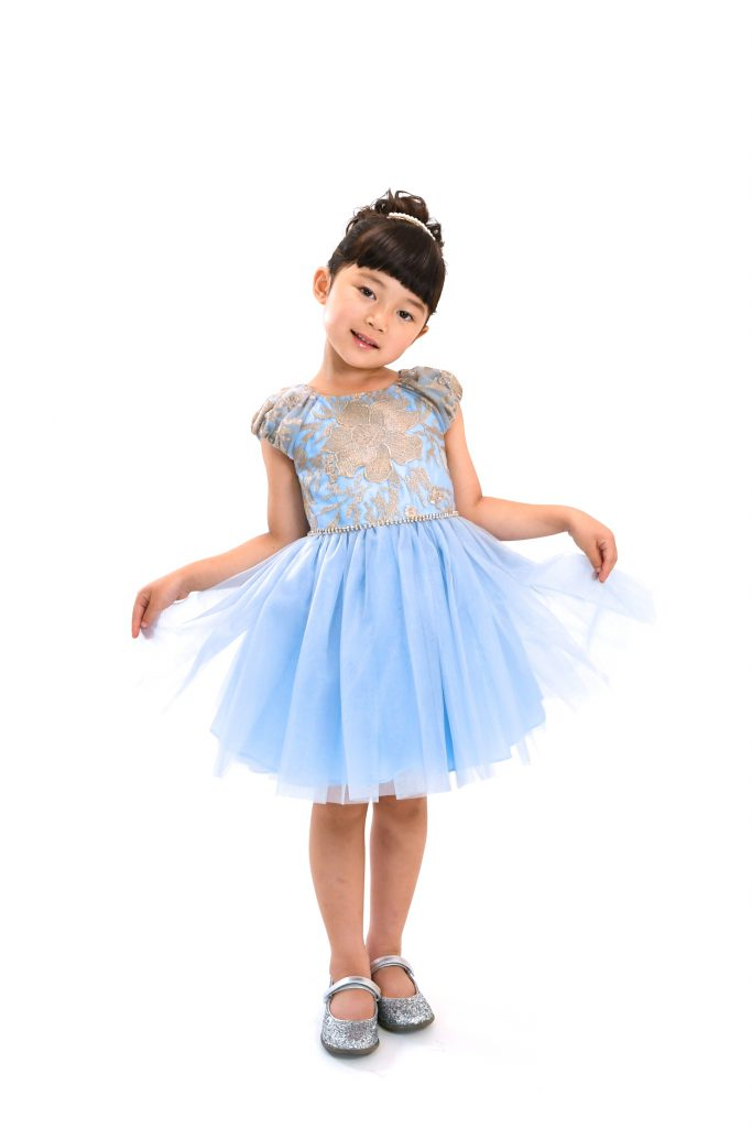 blue dress4-10