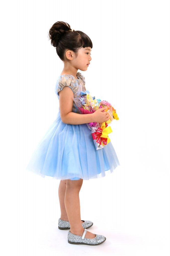 blue dress4-9