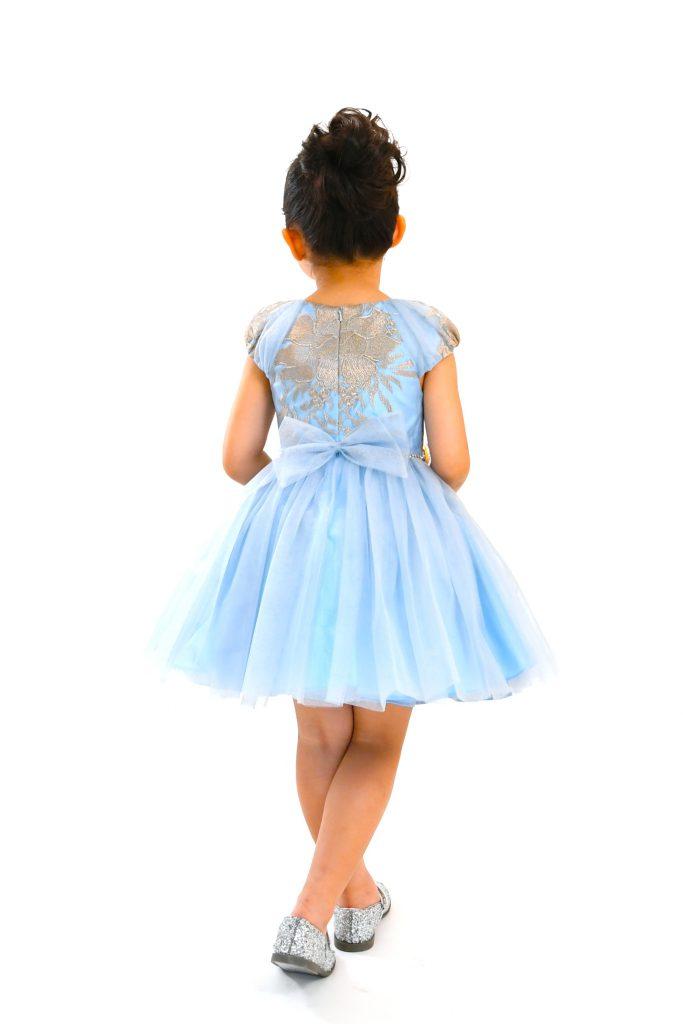 blue dress4-6