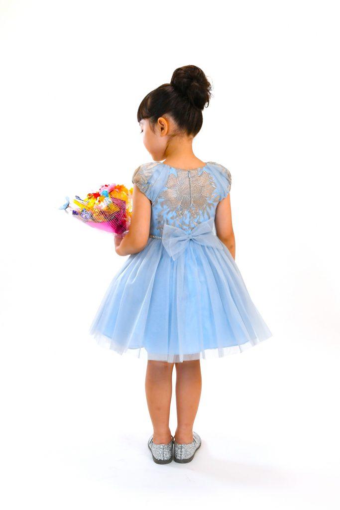 blue dress4-8