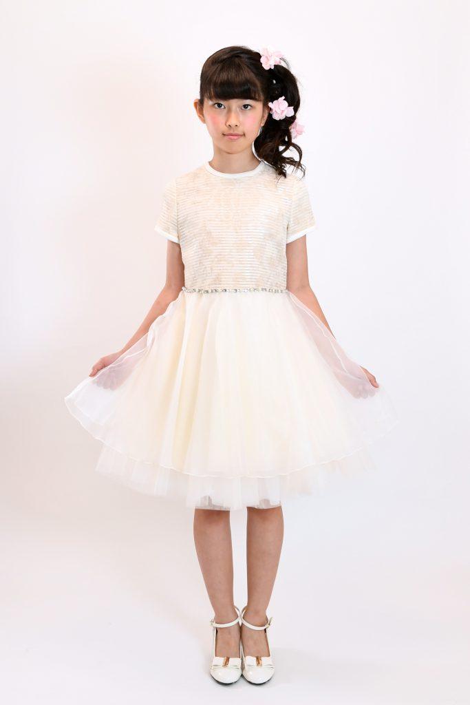 dress61