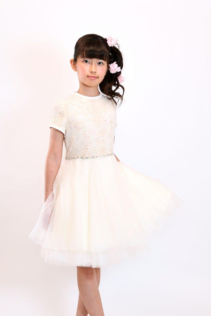 dress62