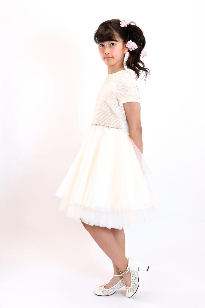 dress63