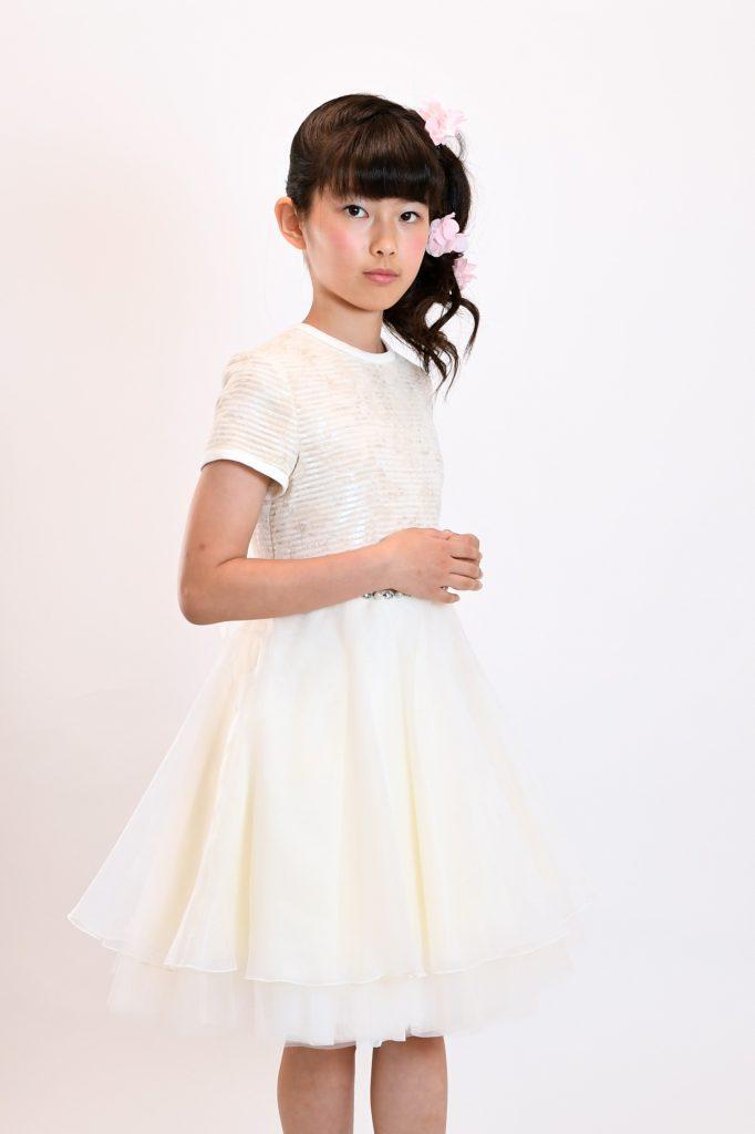 dress65