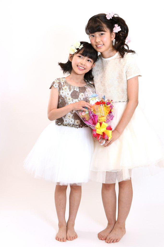 blonze dress5
