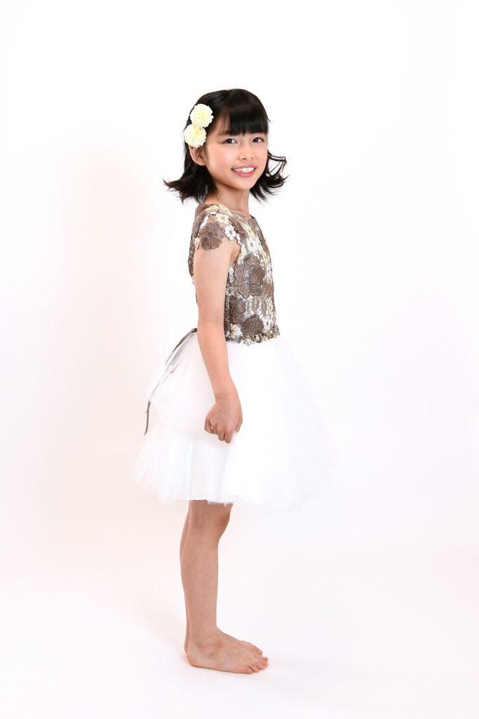 blonze dress1