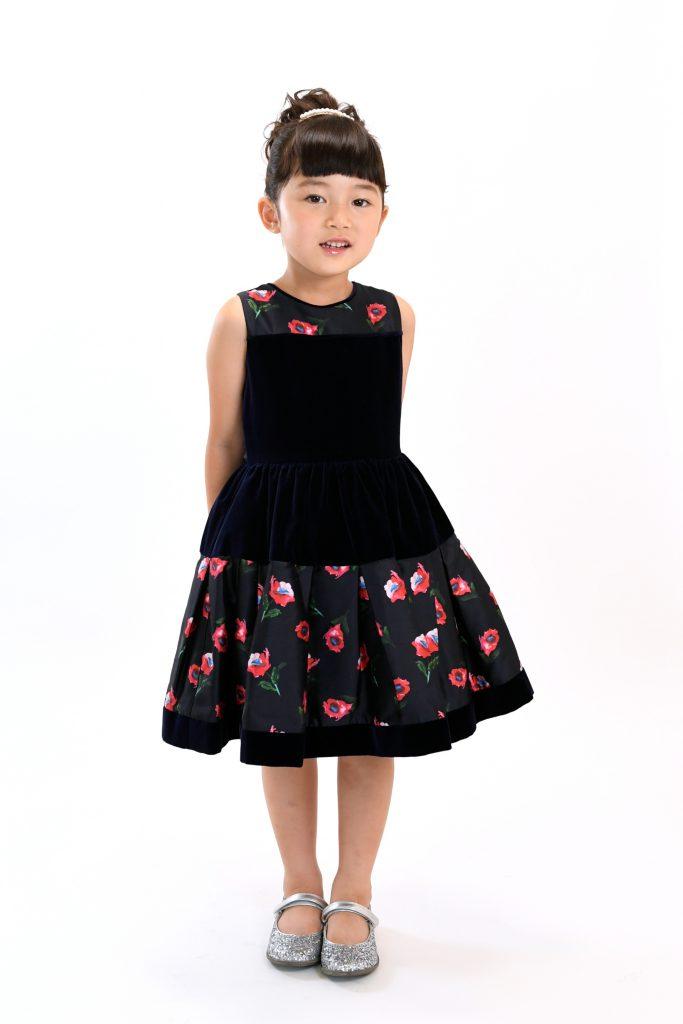 oscar dress3