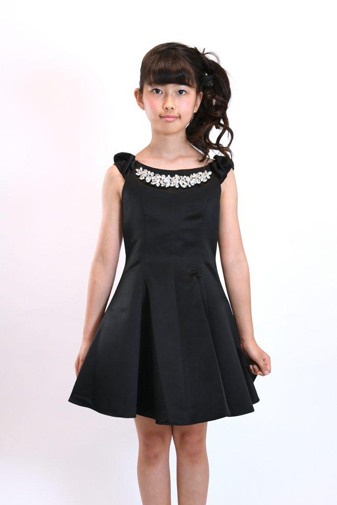 dress77